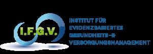 ifgv's Company logo